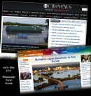 May2011-Mississippi_River-floods.png (358471 bytes)