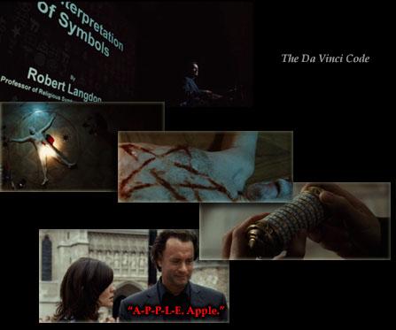 http://www.supertorchritual.com/underground/images/09b/DaVinci-penta-apple.jpg
