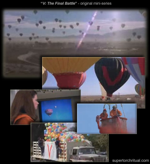 http://www.supertorchritual.com/underground/images/09b/V-TFB-balloons.jpg