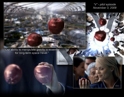 http://www.supertorchritual.com/underground/images/09b/V-pilot-apples.jpg