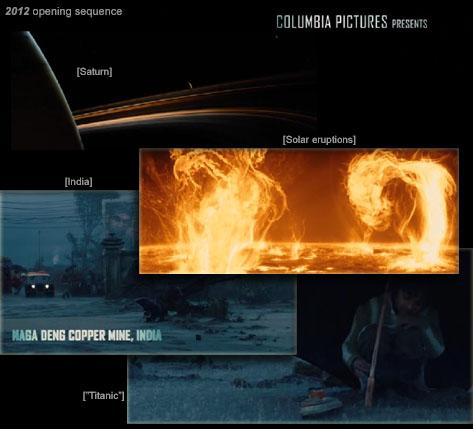 http://www.supertorchritual.com/underground/images/10/2012-opening-seq.jpg