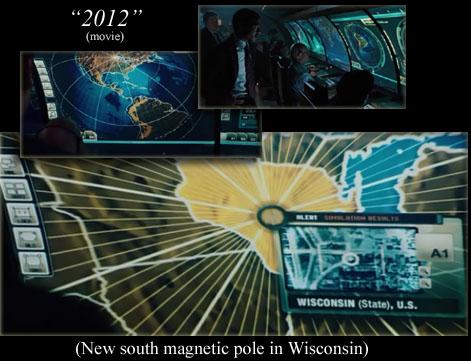 http://www.supertorchritual.com/underground/images/11/2012-pole-Wisconsin.jpg