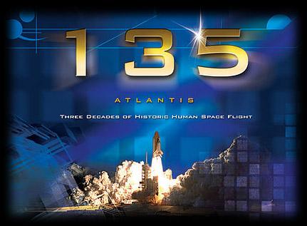 http://www.supertorchritual.com/underground/images/11b/Atlantis-sts135-poster.jpg