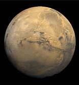 SpaceX Marks the Spot/Transit Rituals, Golden Apple, Trojan War, Face on Mars & Elon Musk 148
