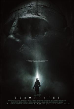 http://www.supertorchritual.com/underground/images/11b/Prometheus-poster.jpg