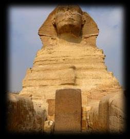 Marilyn Manson Hellgate signal Sphinx-Dream_Stele
