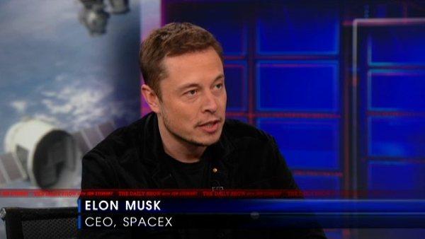 SpaceX Marks the Spot/Transit Rituals, Golden Apple, Trojan War, Face on Mars & Elon Musk 145