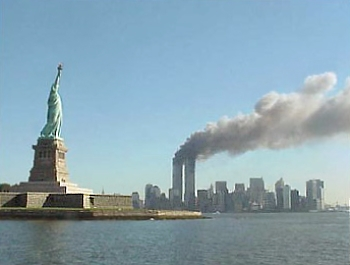 http://www.supertorchritual.com/underground/images/12/LadyLiberty-WTC-911.jpg