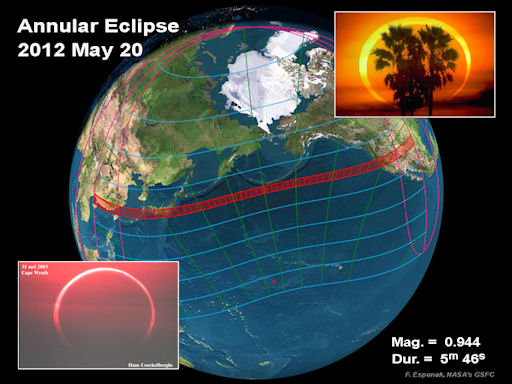 http://www.supertorchritual.com/underground/images/12/annular_eclipse-05202012.jpg