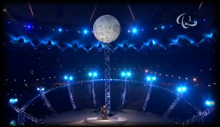 http://www.supertorchritual.com/underground/images/12b/2012-Paralympics-opening-moon.jpg