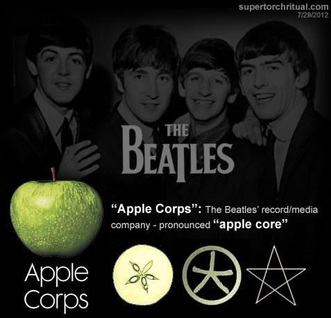 http://www.supertorchritual.com/underground/images/12b/Beatles-AppleCorps-penta.jpg