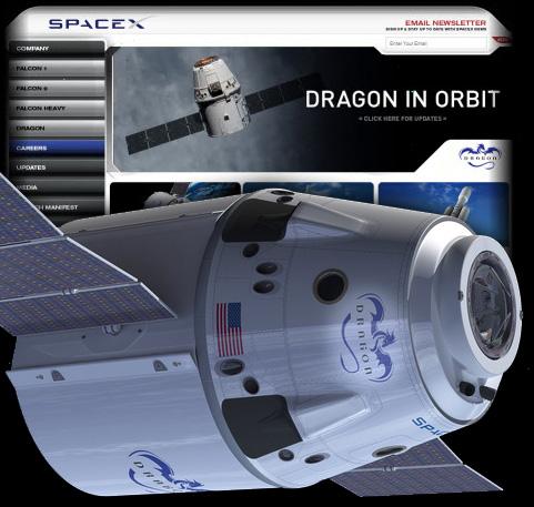 SpaceX Marks the Spot/Transit Rituals, Golden Apple, Trojan War, Face on Mars & Elon Musk 117