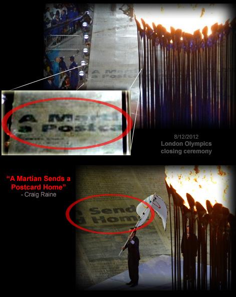 SpaceX Marks the Spot/Transit Rituals, Golden Apple, Trojan War, Face on Mars & Elon Musk 127