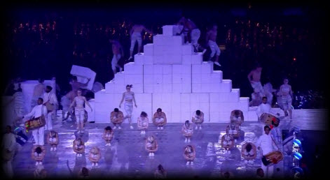 http://www.supertorchritual.com/underground/images/12b/Olympic-closing-pyramid.jpg