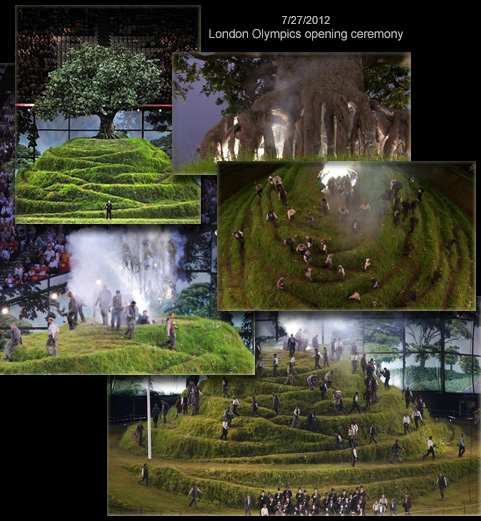 http://www.supertorchritual.com/underground/images/12b/Olympic-opening-Babel-2.jpg