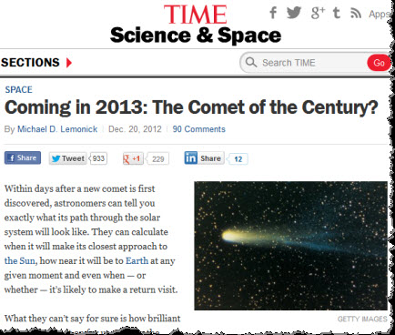 http://www.supertorchritual.com/underground/images/13/ISON-Comet-of-Century.jpg
