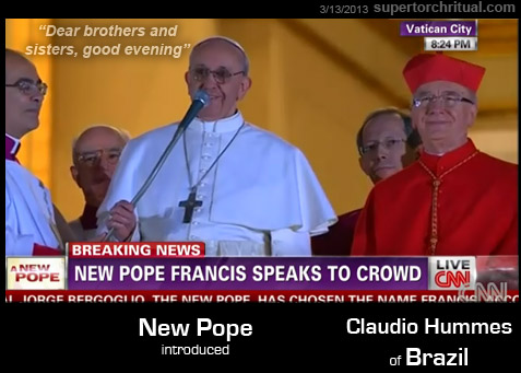 https://www.supertorchritual.com/underground/images/13/PopeFrancis-Hummes-2.jpg