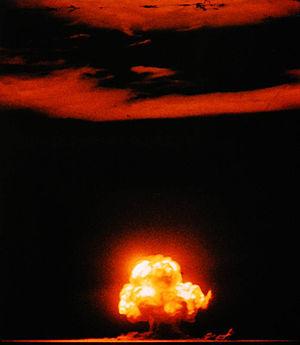 http://www.supertorchritual.com/underground/images/13/Trinity-detonation.jpg