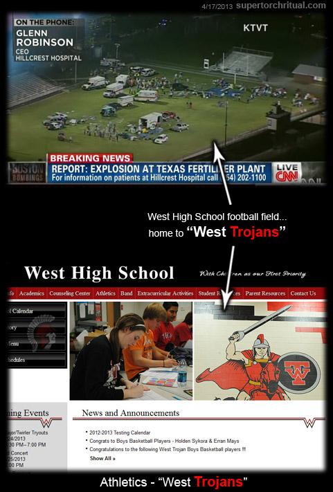 http://www.supertorchritual.com/underground/images/13/West-explosion-Trojan-stadium.jpg