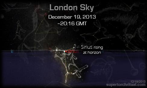 http://www.supertorchritual.com/underground/images/13b/ApolloTheatre-Sirius.jpg