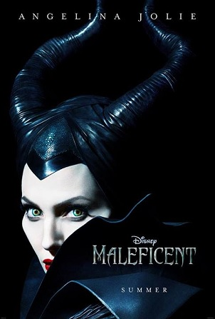 http://www.supertorchritual.com/underground/images/14/Maleficent_poster.jpg
