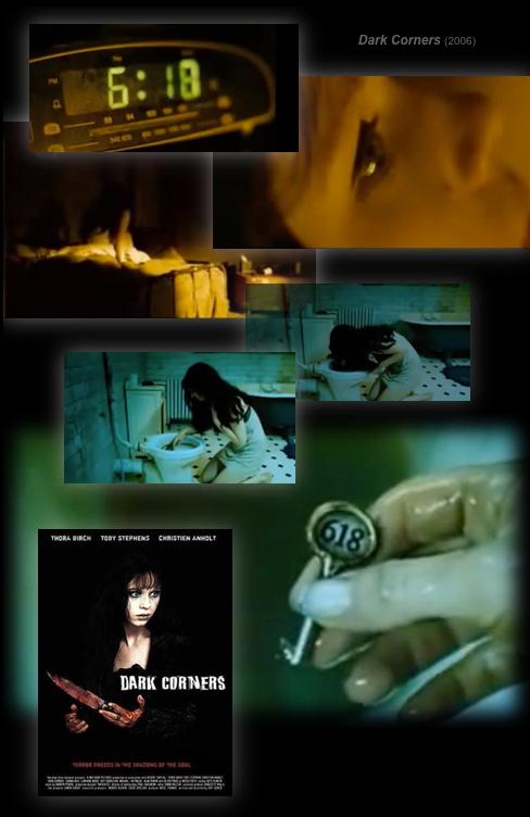 Dreaming in American Twilight DarkCorners-1b