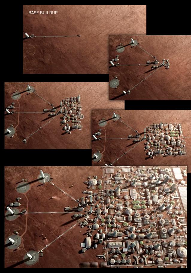 https://www.supertorchritual.com/underground/images/17/Musk-IAC2017-Marsbase-buildup.png