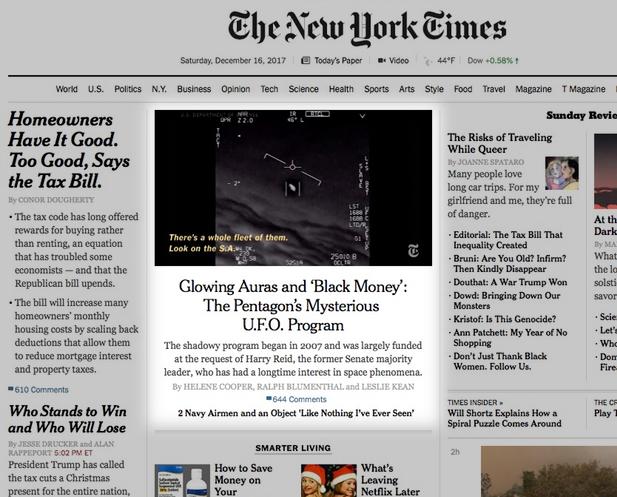 https://www.supertorchritual.com/underground/images/17/NYT-UFO-121617.jpg