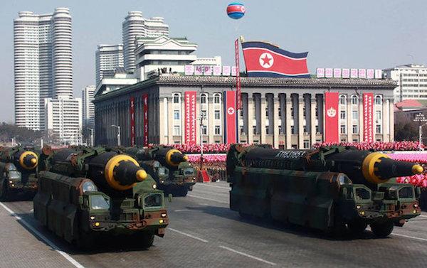 https://www.supertorchritual.com/underground/images/17/North-Korea-missiles.jpg