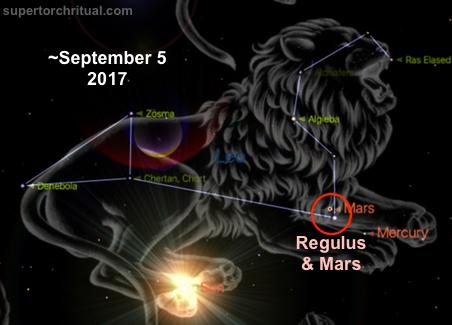 https://www.supertorchritual.com/underground/images/17/Regulus-Mars-conj-090517.jpg
