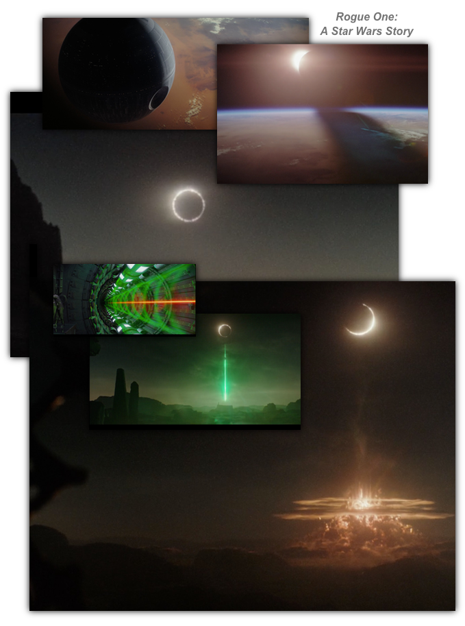 https://www.supertorchritual.com/underground/images/17/RogueOne-eclipse-DeathStar.png