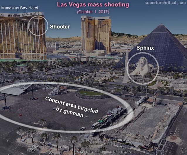 Marilyn Manson Hellgate signal Vegas-mass_shooting-sphinx