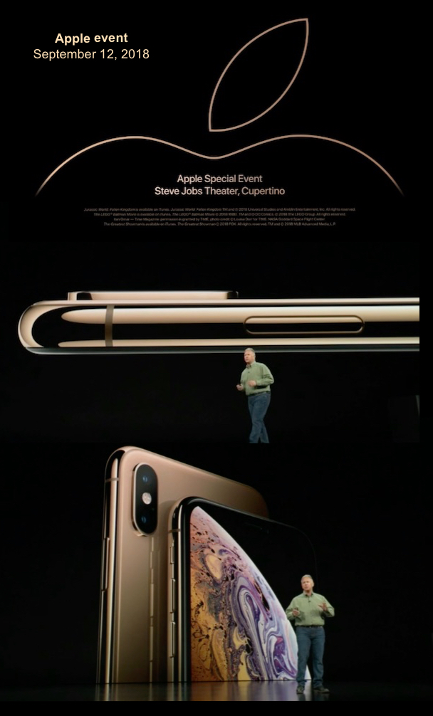 https://www.supertorchritual.com/underground/images/18/Apple-event-golden.jpg