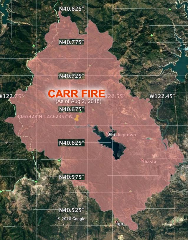 https://www.supertorchritual.com/underground/images/18/CarrFire-map.jpg
