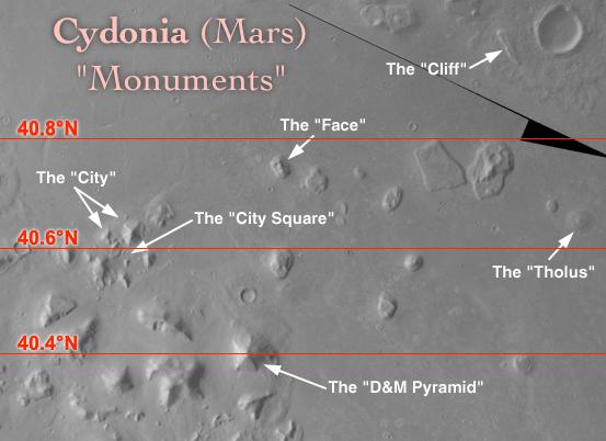 https://www.supertorchritual.com/underground/images/18/Cydonia-latitude.jpg