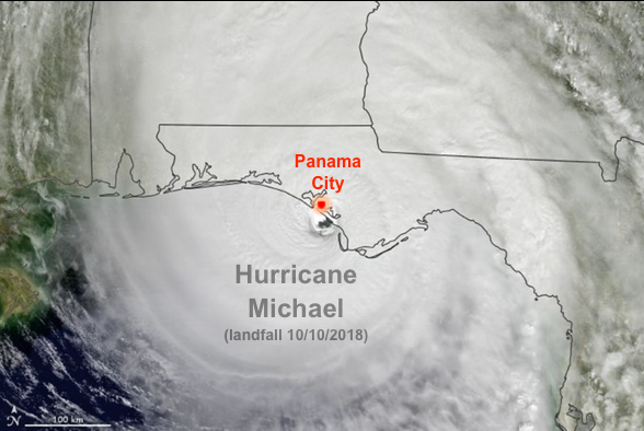 https://www.supertorchritual.com/underground/images/18/Hurricane-Michael-PanamaCity-map.jpg