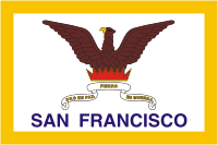 http://www.supertorchritual.com/underground/images/Flag_of_San_Francisco.png