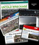 04-28-2011-US_tornado-outbreak.jpg (202189 bytes)