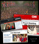 04-29-2011-RoyalWedding-collage.png (423437 bytes)