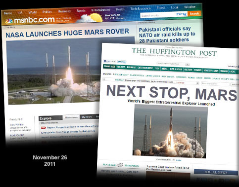 http://www.supertorchritual.com/underground/images/ss11/11-26-2011-MSL-Curiosity-launch.jpg