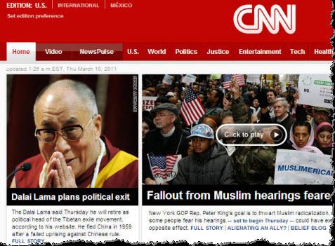 kilép a dalai láma