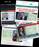 4-27-2011-Obama_birth_certificate.png (465728 bytes)