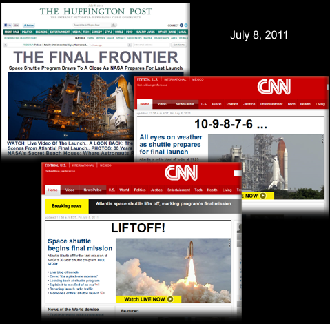http://www.supertorchritual.com/underground/images/ss11/7-8-2011-Atlantis_sts135-launch2.png