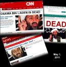 Osama-dead-1.png (306587 bytes)