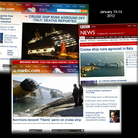 http://www.supertorchritual.com/underground/images/ss12/01-14-2012-Costa-Concordia.jpg
