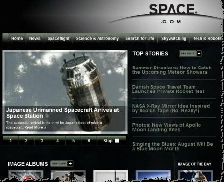 http://www.supertorchritual.com/underground/images/ss12/7-27-2012-Kounotori-ISS.jpg