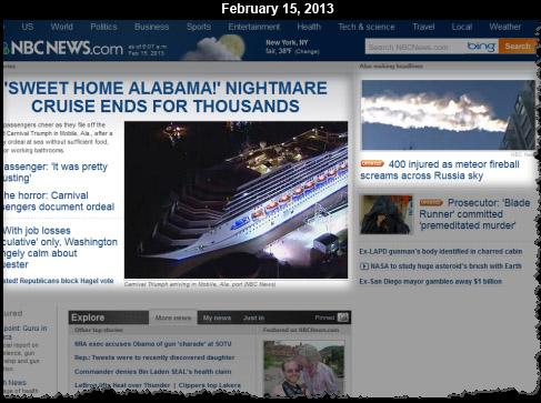 http://www.supertorchritual.com/underground/images/ss13/2-15-2013-cruiseship-fireball.jpg