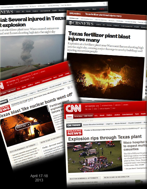 http://www.supertorchritual.com/underground/images/ss13/4-17-2013-Waco-explosion.jpg