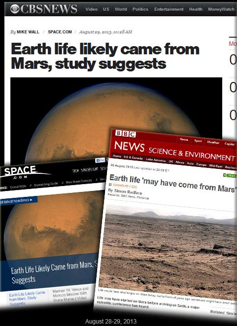 http://www.supertorchritual.com/underground/images/ss13/8-28-2013-Martian-panspermia.jpg