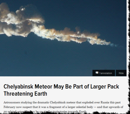http://www.supertorchritual.com/underground/images/ss13/8-6-2013-Russian-meteor-source.jpg
